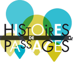 HdP_logo_2016_w
