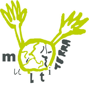 multiterra_logo_web